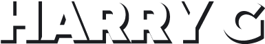 HARRY G Retina Logo